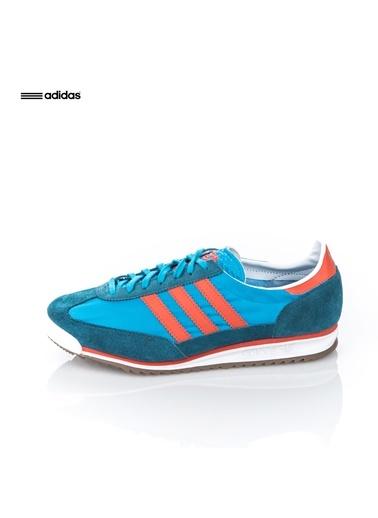 Sl72-adidas